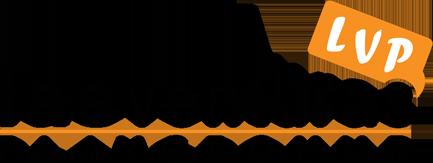 Las Venturas Playground Logo